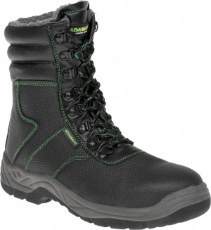 adm-classic-s3-winter-boots-2